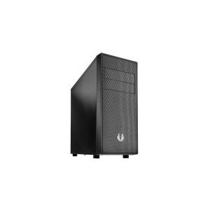 Peruskone AMD